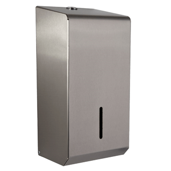 Bulk Pack Paper Dispensers