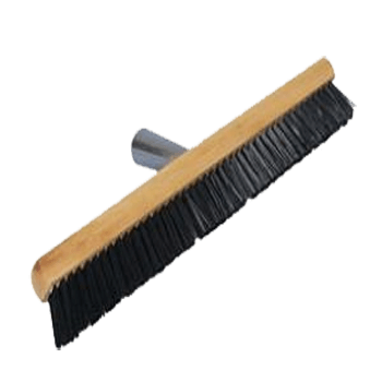 Carpet Brushes