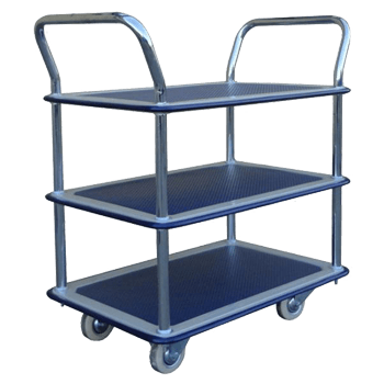 Catering Service Carts