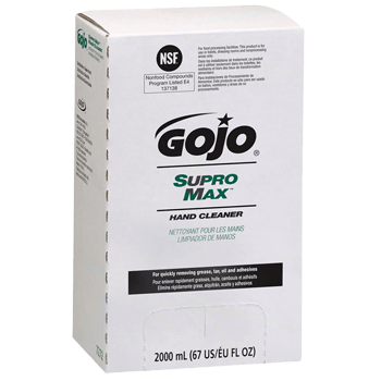 Gojo Industrial Refills