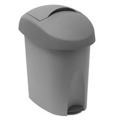 Incontinence Waste Disposal Bins