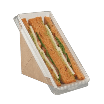 Sandwich & Baguette Boxes