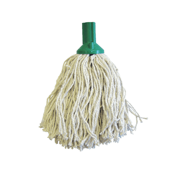 Socket Mop Heads