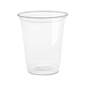 Ultra Clear Cups