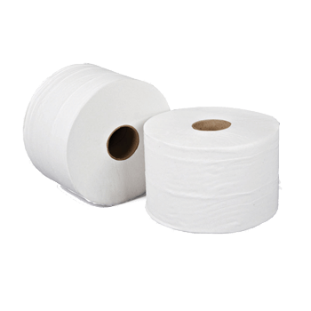 Versatwin Toilet Tissue
