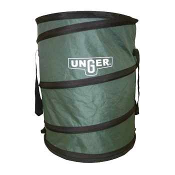 Waste Sack Carrier