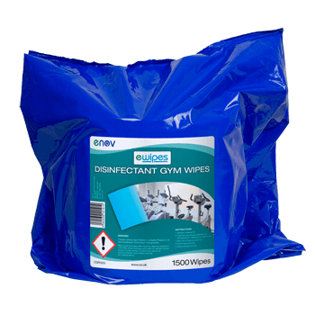 Wholesale Janitorial Supplies Amp Hygiene Products