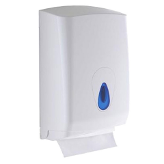 Large Modular Hand Towel Dispenser Janitorial Supplies