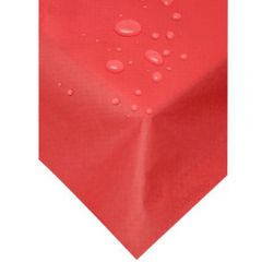 Swansilk Red Slip Cover Janitorial Supplies