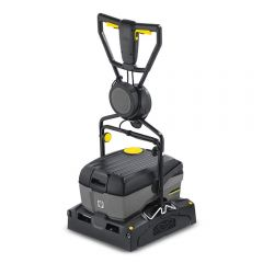 Karcher BR 40/10 C Scrubber Dryer 230v Janitorial Supplies