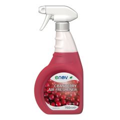 Air Freshener Cranberry Crush Janitorial Supplies