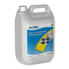 Multi Purpose Degreaser 5 Litre Janitorial Supplies