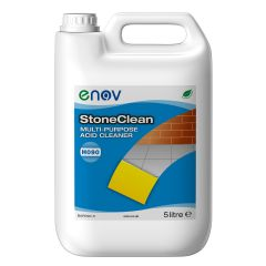 General Acid  Cleaner 5 Litre Janitorial Supplies
