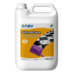 Marble & Terrazzo Floor Maintainer 5L Janitorial Supplies