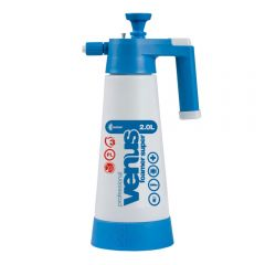 Kwazar Venus Super Foamer General Use 2L Janitorial Supplies