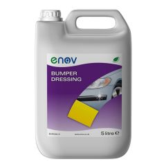 Bumper Dressing 5 Litre Janitorial Supplies