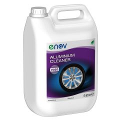 Aluminium Cleaner 5 Litre Janitorial Supplies