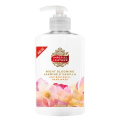 Imperial Leather 300ml Hand Wash Janitorial Supplies