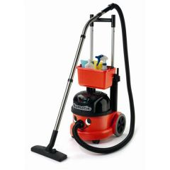Numatic Commercial Dry Vaccum and Trolley Janitorial Supplies