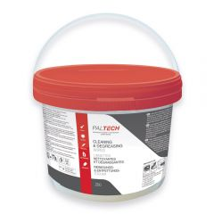 Grease Paint & Ink Remover Wipes Janitorial Supplies