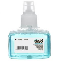 Gojo LTX Freshberry Foam Hand Wash 700ml Janitorial Supplies