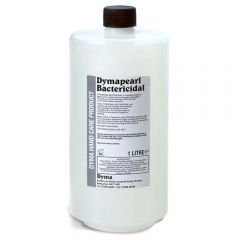 1 Litre Hand Soap Bactericidal Cartridge Janitorial Supplies