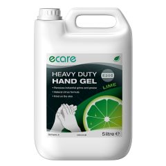 Green Hand Heavy Duty Cleanser 5 Litre