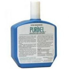 Neutralle Autosanitiser Purinel Refill Janitorial Supplies