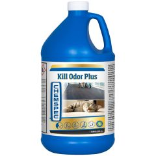 Chemspec Kill Odour Plus 5 Litre Janitorial Supplies