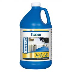 Chemspec Fission Traffic Lane Cleaner 3.8l Janitorial Supplies