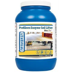 Chemspec Prekleen Enzyme Soil Lifter Janitorial Supplies