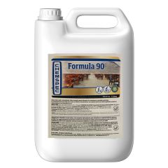 Chemspec Formula 90 Liquid Janitorial Supplies
