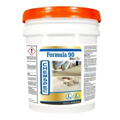 Chemspec Formula 90 Powder 10Kg Janitorial Supplies