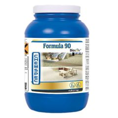 Chemspec Formula 90 Powder Janitorial Supplies