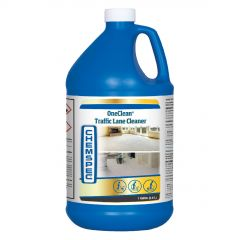 Chemspec One Clean Liquid 5 Litre Janitorial Supplies