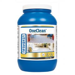 Chemspec One Clean Powdered Detergent Janitorial Supplies