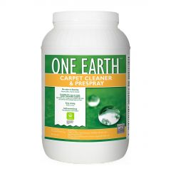 Chemspec Enzyme Carpet Shampoo Janitorial Supplies