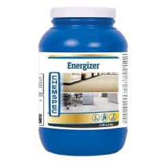 Chemspec Energizer Booster Janitorial Supplies