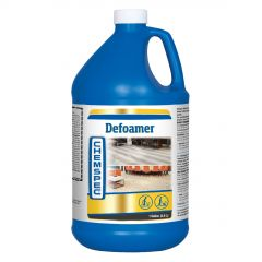 Chemspec Concentrated Liquid Defoamer 5L Janitorial Supplies