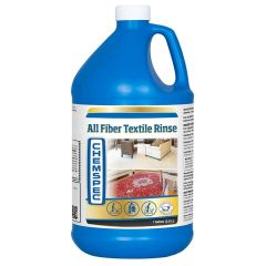 Chemspec Textile Rinse Janitorial Supplies