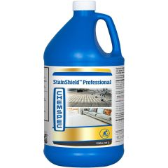 Chemspec All Fabric Stainshield 5 Litre Janitorial Supplies