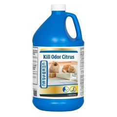 Chemspec Kill Odour Citrus 5 Litre Janitorial Supplies
