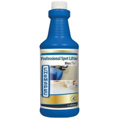 Chemspec Professional Spot Lifter 1 Litre Janitorial Supplies