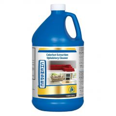 Chemspec Colourfast Extraction Upholstery Janitorial Supplies