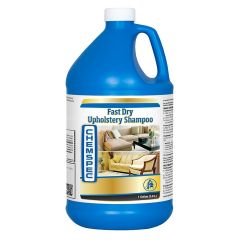 Chemspec Fast Drying Upholstery Shampoo 5L Janitorial Supplies
