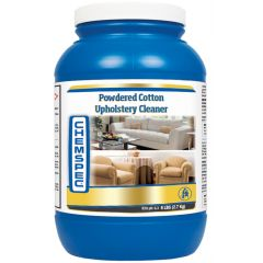 Chemspec Powdered Extraction Upholstery Janitorial Supplies