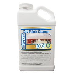 Chemspec Dry Fabric Cleaner Janitorial Supplies