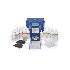 Prochem PSK Professional Spotting Kit Janitorial Supplies
