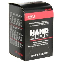 Gojo Hand Medic Skin Conditioner 500ml Janitorial Supplies
