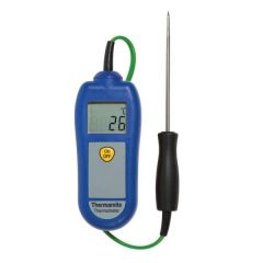 Thermamite 5 Probe Thermometer Janitorial Supplies